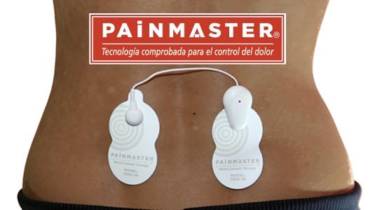 Back-Painmaster-MCT-Patch